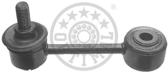 Entretoise/tige, stabilisateur - OPTIMAL - G7-772