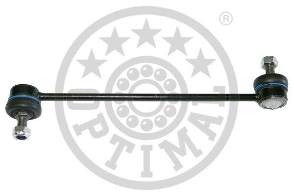 Entretoise/tige, stabilisateur - OPTIMAL - G7-776