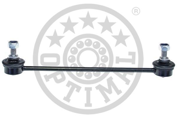 Entretoise/tige, stabilisateur - OPTIMAL - G7-777