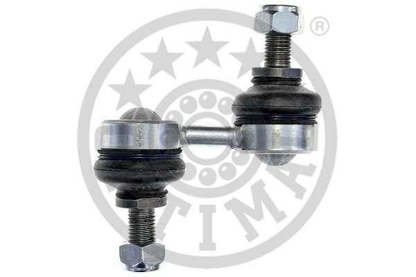 Entretoise/tige, stabilisateur - OPTIMAL - G7-779