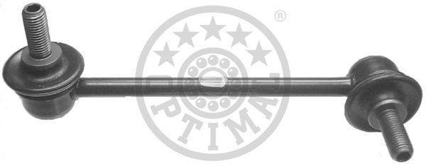 Entretoise/tige, stabilisateur - OPTIMAL - G7-780