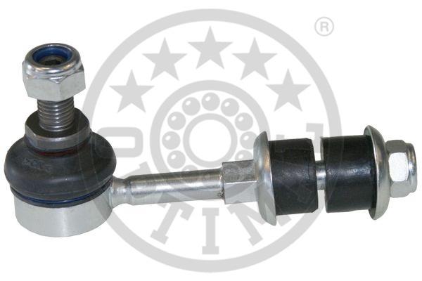 Entretoise/tige, stabilisateur - OPTIMAL - G7-781