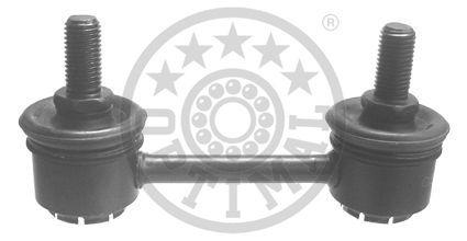 Entretoise/tige, stabilisateur - OPTIMAL - G7-783