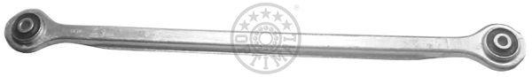 Entretoise/tige, stabilisateur - OPTIMAL - G7-795