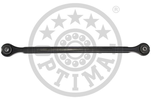 Entretoise/tige, stabilisateur - OPTIMAL - G7-796