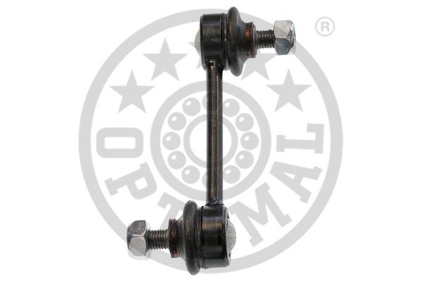 Entretoise/tige, stabilisateur - OPTIMAL - G7-797
