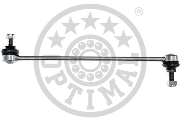Entretoise/tige, stabilisateur - OPTIMAL - G7-799