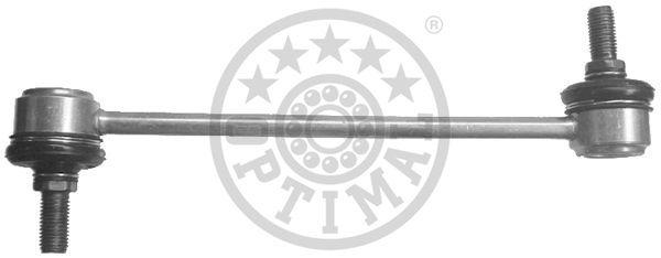 Entretoise/tige, stabilisateur - OPTIMAL - G7-801