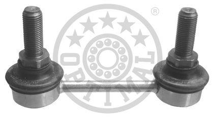 Entretoise/tige, stabilisateur - OPTIMAL - G7-805