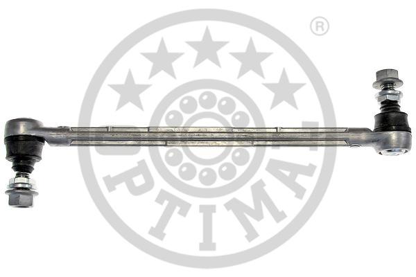 Entretoise/tige, stabilisateur - OPTIMAL - G7-809