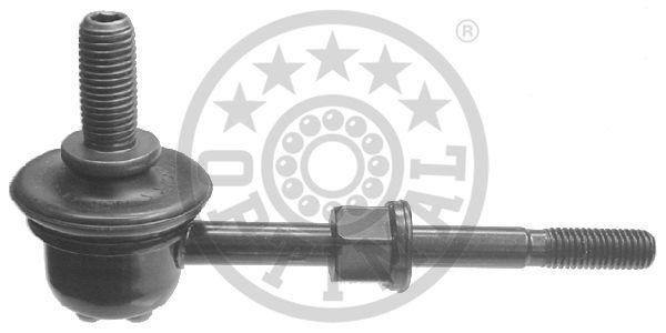 Entretoise/tige, stabilisateur - OPTIMAL - G7-810
