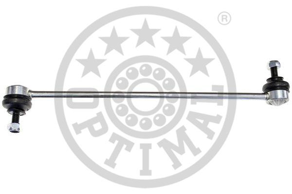 Entretoise/tige, stabilisateur - OPTIMAL - G7-816