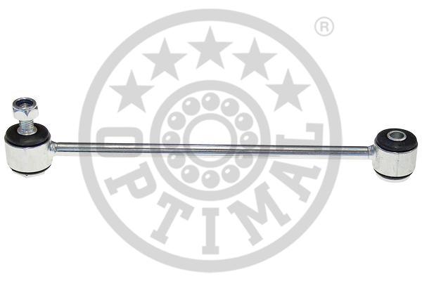 Entretoise/tige, stabilisateur - OPTIMAL - G7-825