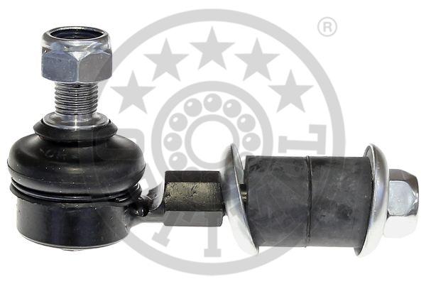 Entretoise/tige, stabilisateur - OPTIMAL - G7-833