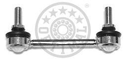 Entretoise/tige, stabilisateur - OPTIMAL - G7-844