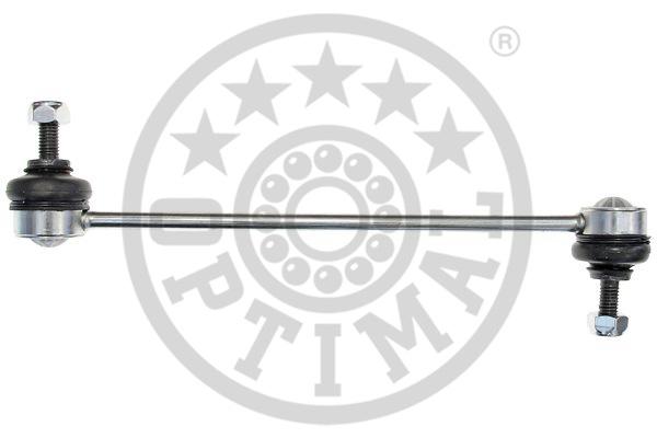 Entretoise/tige, stabilisateur - OPTIMAL - G7-845