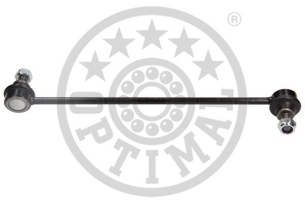 Entretoise/tige, stabilisateur - OPTIMAL - G7-846