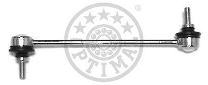 Entretoise/tige, stabilisateur - OPTIMAL - G7-849