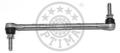 Entretoise/tige, stabilisateur - OPTIMAL - G7-850