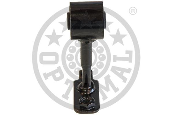 Entretoise/tige, stabilisateur - OPTIMAL - G7-857