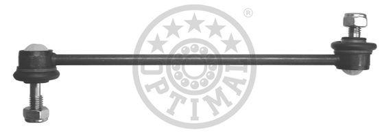 Entretoise/tige, stabilisateur - OPTIMAL - G7-858