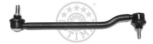 Entretoise/tige, stabilisateur - OPTIMAL - G7-862