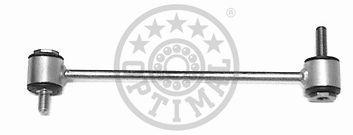 Entretoise/tige, stabilisateur - OPTIMAL - G7-863