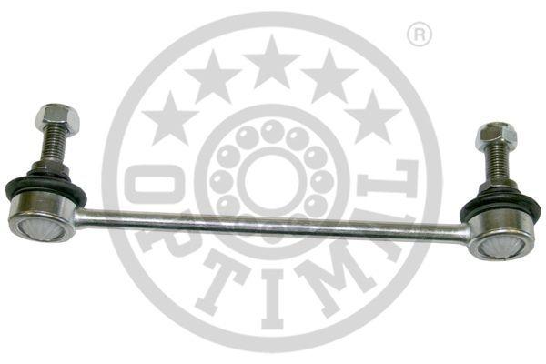Entretoise/tige, stabilisateur - OPTIMAL - G7-865