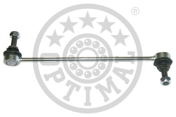 Entretoise/tige, stabilisateur - OPTIMAL - G7-866