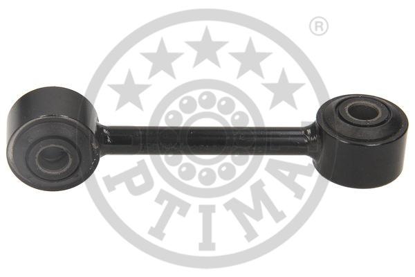 Entretoise/tige, stabilisateur - OPTIMAL - G7-867