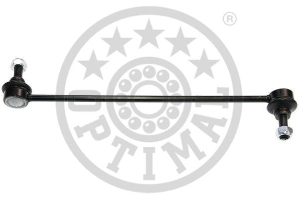 Entretoise/tige, stabilisateur - OPTIMAL - G7-868