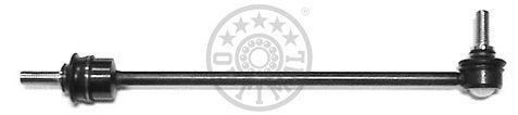 Entretoise/tige, stabilisateur - OPTIMAL - G7-869