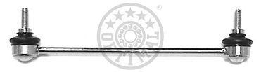 Entretoise/tige, stabilisateur - OPTIMAL - G7-870