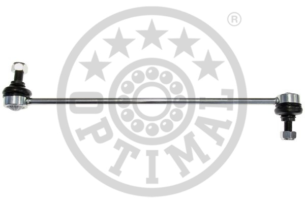 Entretoise/tige, stabilisateur - OPTIMAL - G7-879