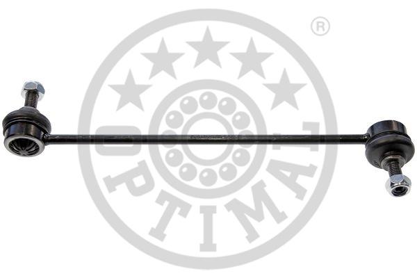 Entretoise/tige, stabilisateur - OPTIMAL - G7-884