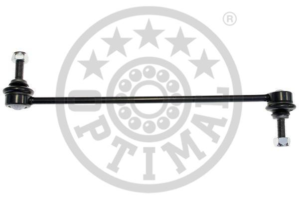 Entretoise/tige, stabilisateur - OPTIMAL - G7-885