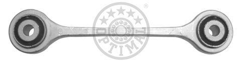 Entretoise/tige, stabilisateur - OPTIMAL - G7-999