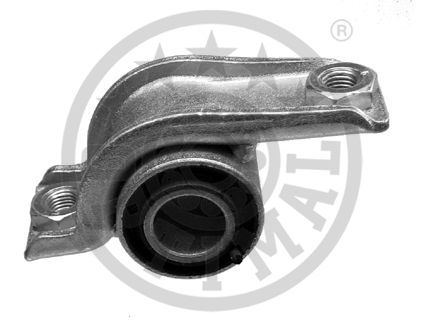 Suspension, bras de liaison - OPTIMAL - G9-530