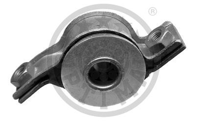 Suspension, bras de liaison - OPTIMAL - G9-531