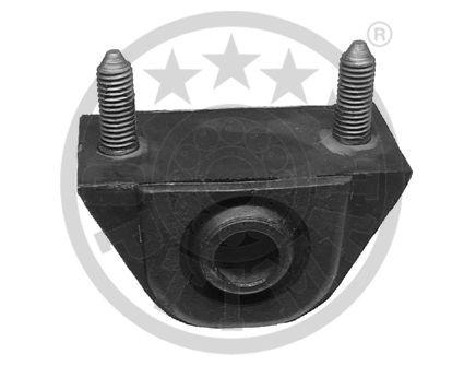 Suspension, bras de liaison - OPTIMAL - G9-558