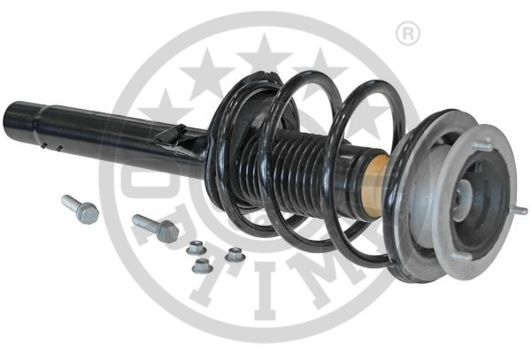 Jambe de suspension - OPTIMAL - KS-1074
