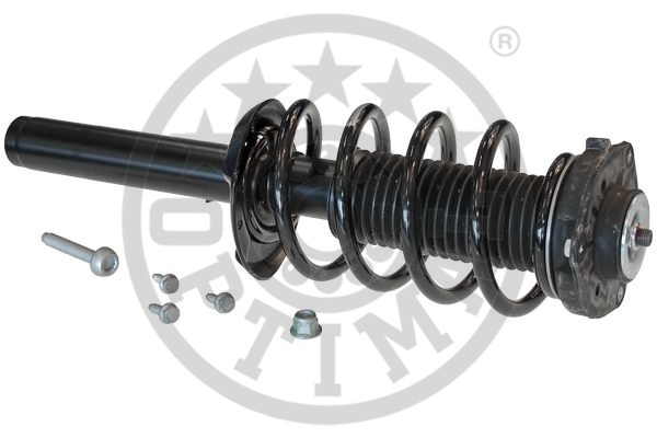 Jambe de suspension - OPTIMAL - KS-1090