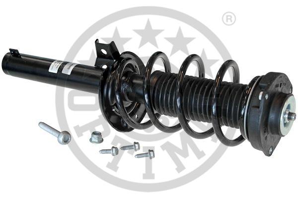 Jambe de suspension - OPTIMAL - KS-1094