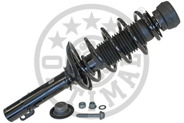 Jambe de suspension - OPTIMAL - KS-1102