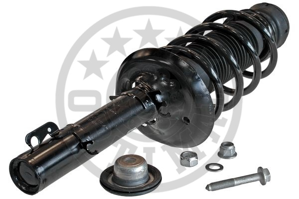 Jambe de suspension - OPTIMAL - KS-1112
