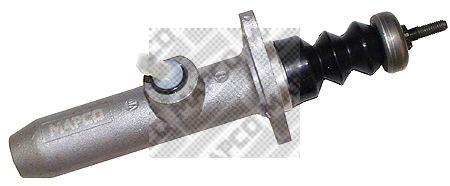 Cylindre émetteur, embrayage - MAPCO - 1787