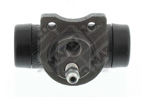 Cylindre de roue - MAPCO - 2769