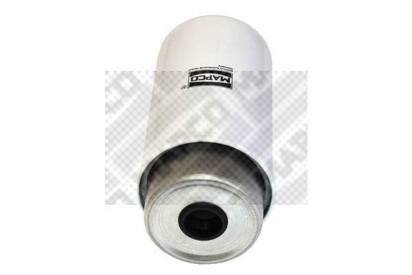 Filtre à carburant - MAPCO - 63609
