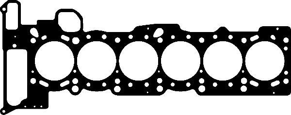Joint d'étanchéité, culasse - CORTECO - 414046P
