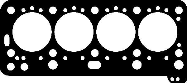 Joint d'étanchéité, culasse - CORTECO - 414382P